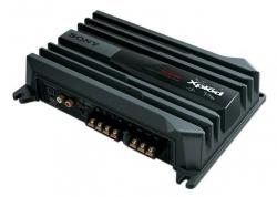 Усилитель автомобильный Sony Xplod XM-N502 двухканальный