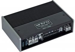 Усилитель автомобильный Incar CDA-1.1000 одноканальный