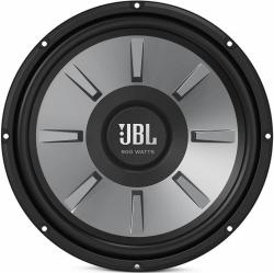 Сабвуфер автомобильный JBL STAGE1010 225Вт пассивный (25см/10