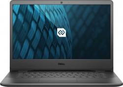 Ноутбук Dell Vostro 3401 Core i3 1005G1/8Gb/1Tb/Intel UHD Graphics/14