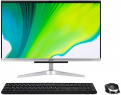Моноблок Acer Aspire C22-420 21.5