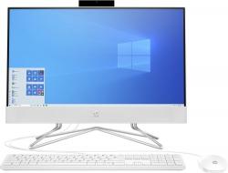 Моноблок HP 22-df0013ur 21.5