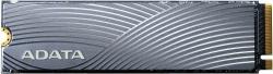 Накопитель SSD A-Data 250Gb ASWORDFISH-250G-C Swordfish M.2