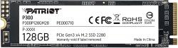 Накопитель SSD Patriot 128Gb P300P128GM28 P300 M.2