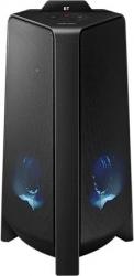 Звуковая панель Samsung MX-T40/RU 2.1 300Вт черный