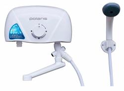 Водонагреватель Polaris Orion 5.5 ST