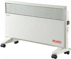 Конвектор Ресанта ОК-1700 1700Вт белый