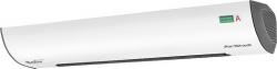 Тепловая завеса Ballu BHC-L09S03-ST 3кВт белый