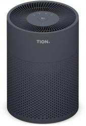 Воздухоочиститель Tion IQ 100 6Вт черный
