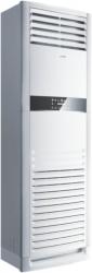 Сплит-система TCL TOC-24HNA белый