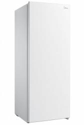 Морозильная камера Midea MF1142W белый