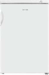 Морозильная камера Gorenje F492PW белый
