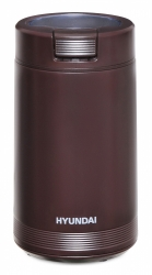 Кофемолка Hyundai HYC-G4251 черный