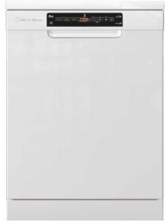 Посудомоечная машина Candy CDPN 1D640PW-08 белый