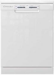 Посудомоечная машина Candy CDPN 1L390PW-08 белый