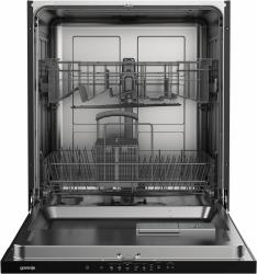Посудомоечная машина Gorenje GV62040