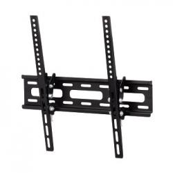 Кронштейн для телевизора Hama H-108716 черный 23-56 макс.30кг настенный наклон