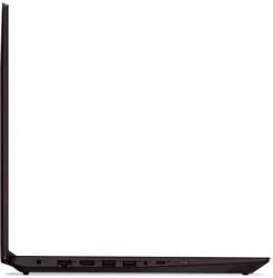 Ноутбук Lenovo IdeaPad L340-15API Ryzen 3 3200U/4Gb/SSD256Gb/AMD Radeon Vega 3/15.6