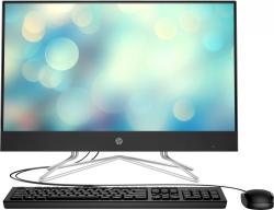 Моноблок HP 24-df0016ur 23.8