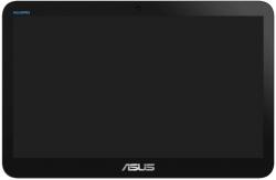 Моноблок Asus V161GAT-BD032DC 15.6