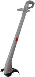 Триммер электрический Ресанта ЭТ-450 400Вт разбор.штан. реж.эл.:леска