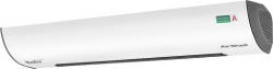 Тепловая завеса Ballu BHC-L09S05-ST 5кВт белый
