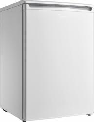 Морозильная камера Midea MF1085W белый