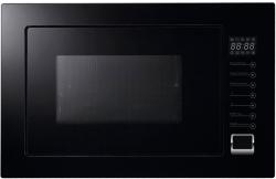 Микроволновая печь Midea TG925B8D-BL 25л. 900Вт черный (встраиваемая)