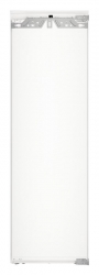 Холодильник Liebherr IKF 3514 белый (однокамерный)