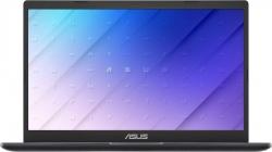 Ноутбук Asus VivoBook E410MA-EB338T Pentium Silver N5030/4Gb/SSD256Gb/Intel UHD Graphics 605/14