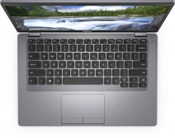Ноутбук Dell Latitude 5411 Core i5 10400H/8Gb/SSD512Gb/Intel UHD Graphics/14