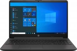 Ноутбук HP 255 G8 Athlon 3050U/4Gb/SSD256Gb/15.6