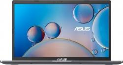 Ноутбук Asus VivoBook X415JA-EB236 Core i3 1005G1/8Gb/SSD256Gb/Intel UHD Graphics/14