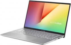 Ноутбук Asus VivoBook X412FA-EB1214T Core i3 10110U/8Gb/SSD256Gb/Intel UHD Graphics/14