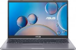 Ноутбук Asus VivoBook M515DA-BQ438 Ryzen 5 3500U/4Gb/SSD256Gb/AMD Radeon/15