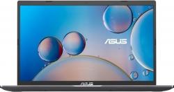 Ноутбук Asus VivoBook M515DA-BQ438T Ryzen 5 3500U/4Gb/SSD256Gb/AMD Radeon/15