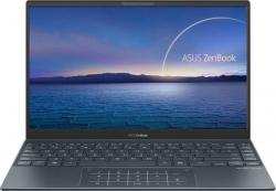 Ноутбук Asus VivoBook UX325EA-KG271 Core i5 1135G7/16Gb/SSD512Gb/Intel UHD Graphics/13