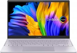 Ноутбук Asus VivoBook UX325EA-KG250T Core i5 1135G7/8Gb/SSD512Gb/Intel UHD Graphics/13