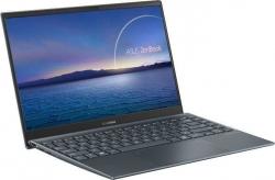 Ноутбук Asus VivoBook UX325EA-KG235T Core i5 1135G7/8Gb/SSD512Gb/Intel UHD Graphics/13