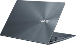 Ноутбук Asus Zenbook UX325EA-KG268 Core i3 1115G4/8Gb/SSD512Gb/UMA/13