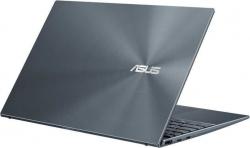 Ноутбук Asus Zenbook UX325EA-KG268T Core i3 1115G4/8Gb/SSD512Gb/UMA/13