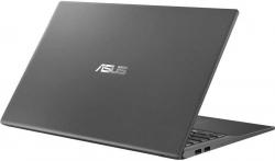 Ноутбук Asus VivoBook A512JA-BQ127T Core i5 1035G1/8Gb/SSD512Gb/Intel UHD Graphics/15