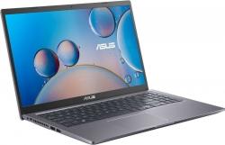 Ноутбук Asus M515DA-BQ033 Ryzen 7 3700U/8Gb/SSD512Gb/AMD Radeon/15.6