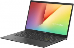 Ноутбук Asus VivoBook M513IA-BQ592T Ryzen 7 4700U/16Gb/SSD512Gb/AMD Radeon/15.6