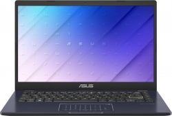 Ноутбук Asus VivoBook E410MA-EK658T Pentium Silver N5030/4Gb/SSD256Gb/UMA/14