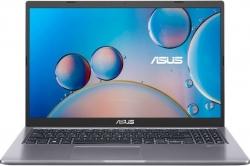 Ноутбук Asus VivoBook A516JA-EJ680 Pentium 6805/8Gb/SSD512Gb/UMA/15