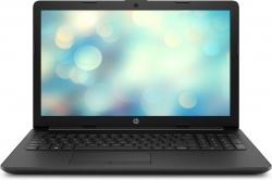 Ноутбук HP 15-db1274ur/s Ryzen 5 3500U/8Gb/SSD512Gb/AMD Radeon Vega 8/15.6