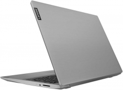 Ноутбук Lenovo IdeaPad S145-15API Ryzen 5 3500U/8Gb/SSD512Gb/AMD Radeon Vega 8/15.6