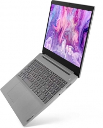 Ноутбук Lenovo IdeaPad 3 15ADA05 Ryzen 5 3500U/8Gb/SSD256Gb/AMD Radeon Vega 8/15.6
