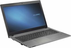Ноутбук Asus Pro P2540FA-DM0281 Core i3 10110U/8Gb/SSD256Gb/Intel UHD Graphics/15.6